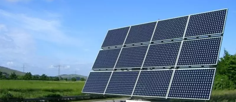 What is the difference between off-grid and grid-connected photovoltaic systems