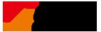 SRNE Solar Logo