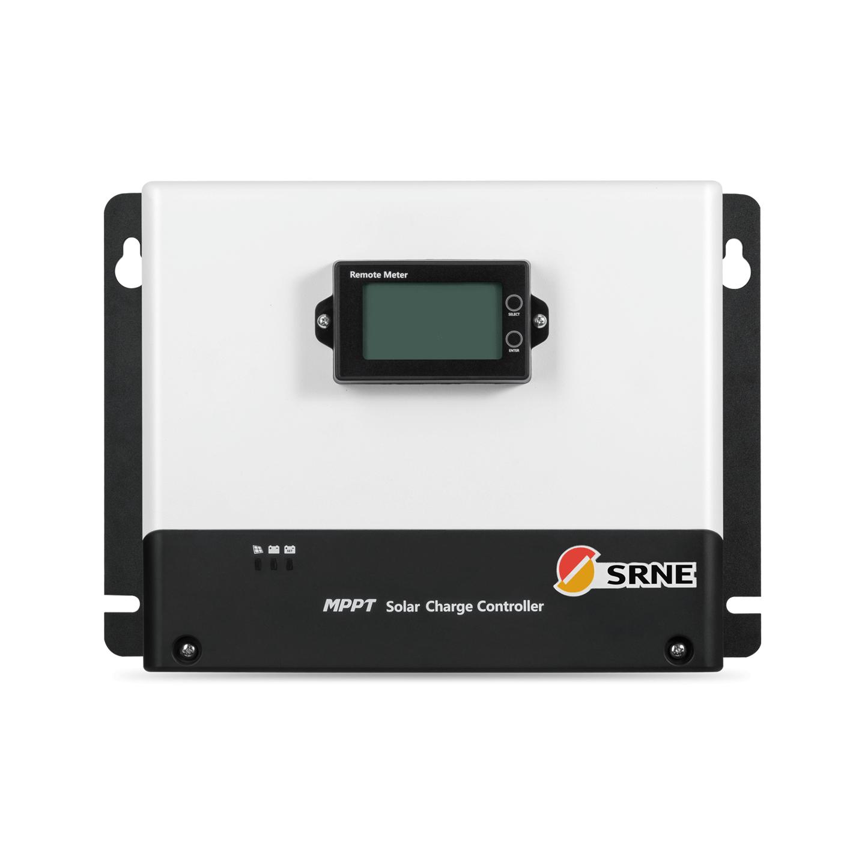 MPPT Solar Charge Controller MC48V85-100A