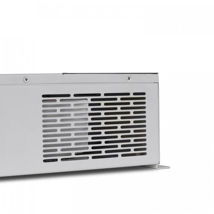 solar charger inverter HF2420S60-100-4