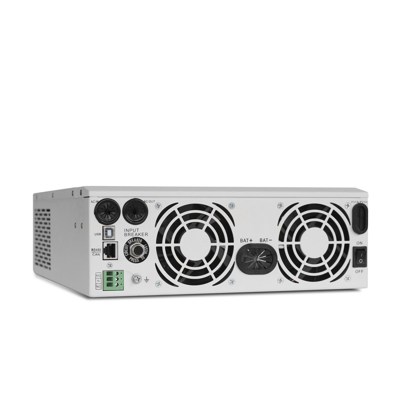 solar charger inverter HF2420S60-100-5