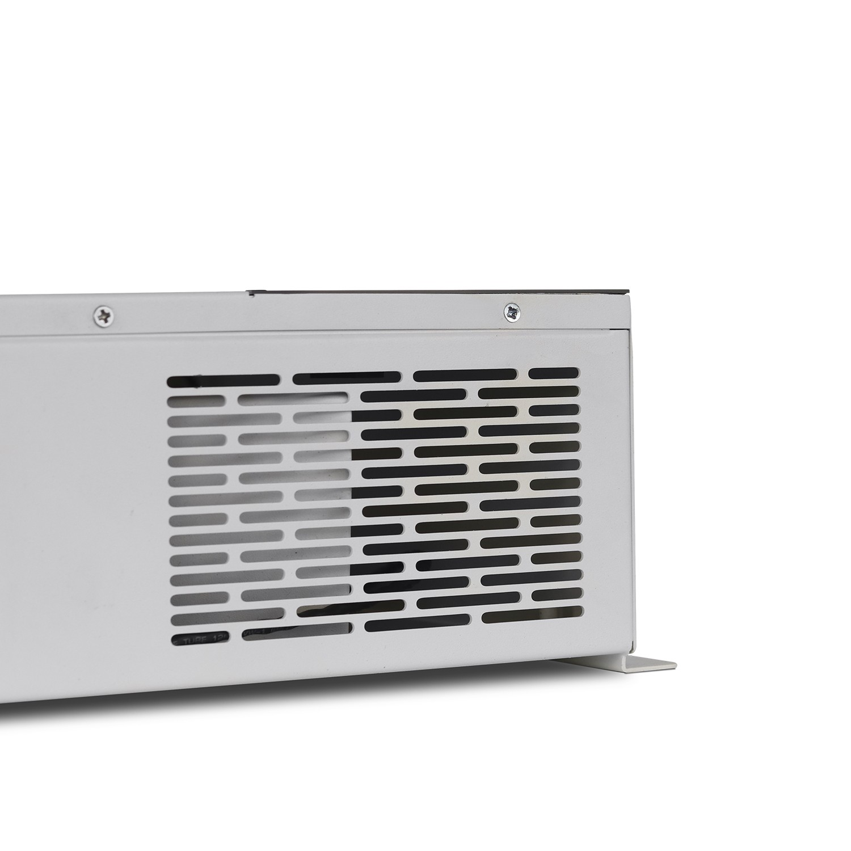 solar charger inverter HF4830S60-2