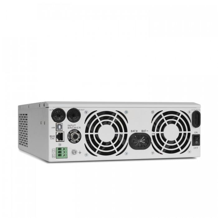 solar charger inverter HF4830S60-3