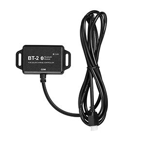 BT-1-2