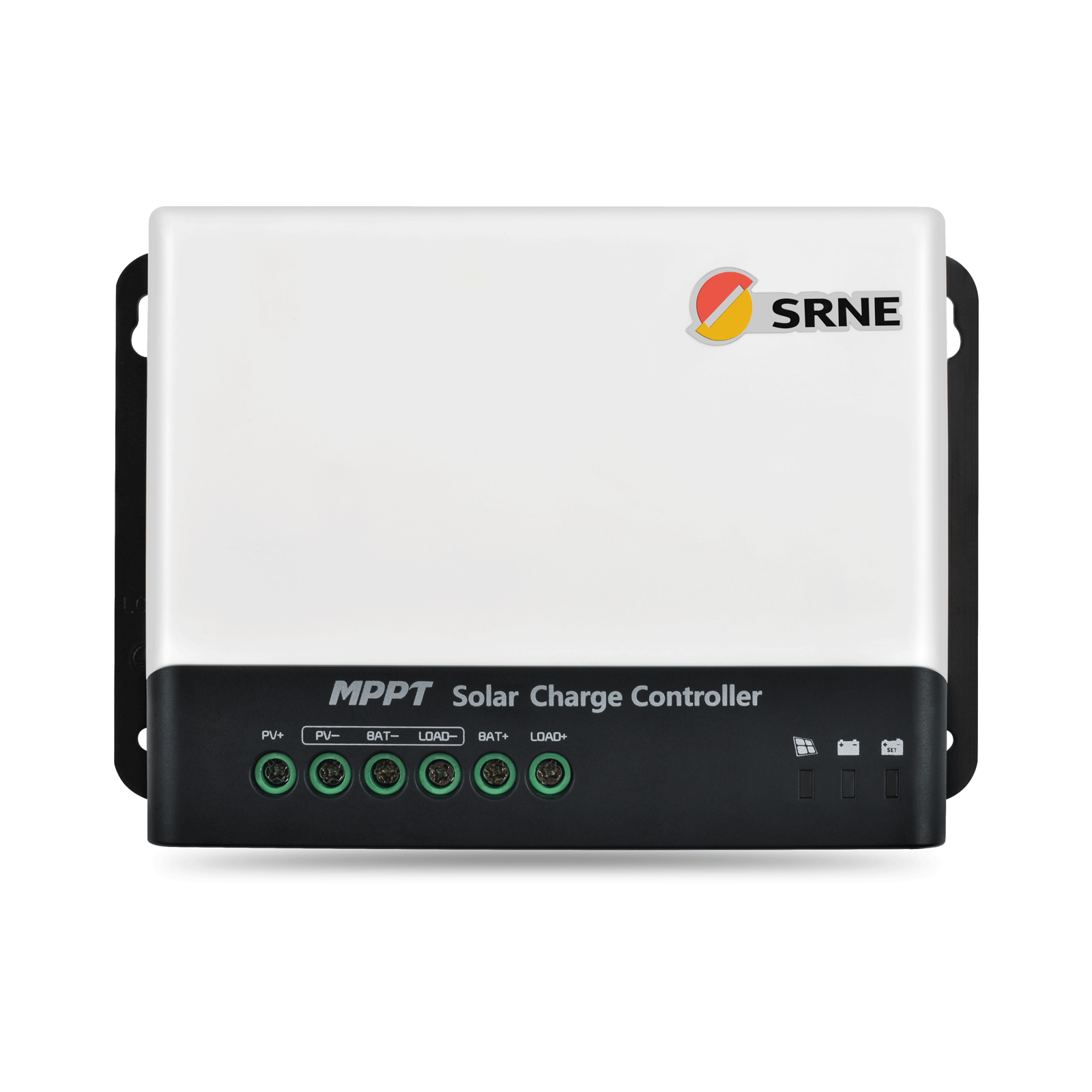 MPPT Solar Charge Controller LC2430N10H-1