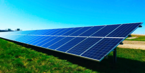 Best Introduction to Solar Panels