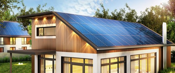 Home Solar System,Photovoltaic Power Generation for Home