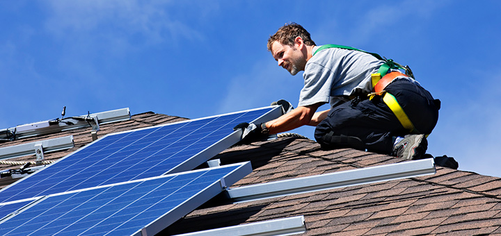 Things You Need to Know Before Installing Rooftop Solar Power System