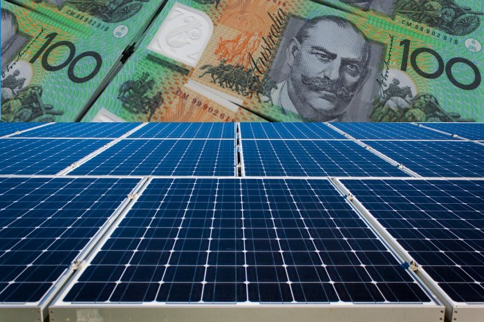 Understand the Solar Panel Payback Period
