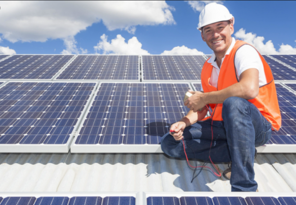 What Should You Know about Solar Panel Warranties